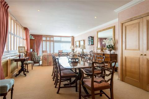 4 bedroom flat for sale - London House, 7-9 Avenue Road, London, NW8