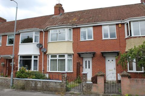 3 bedroom terraced house for sale - Trowbridge, Wiltshire