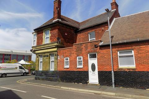 1 bedroom property to rent - Plymouth Street, Southsea