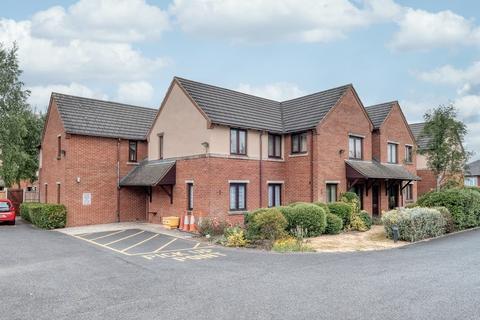 1 bedroom apartment for sale - Ashill Road, Rednal, Birmingham, B45 9YB