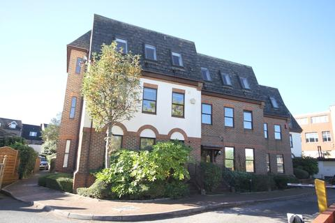 2 bedroom apartment to rent - Old Town, Swindon