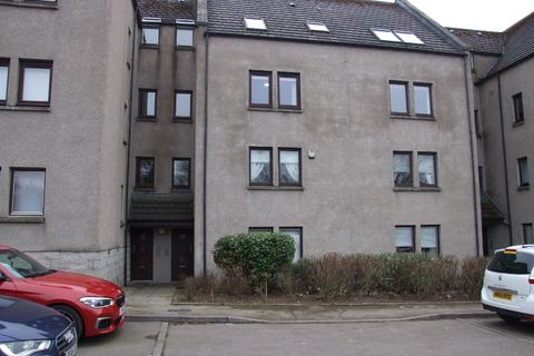 1 bedroom flat to rent - Sunnybank Road, Old Aberdeen, Aberdeen, AB24 3NJ