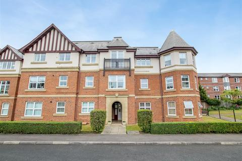 2 bedroom apartment for sale - Trinity Mews, Darlington