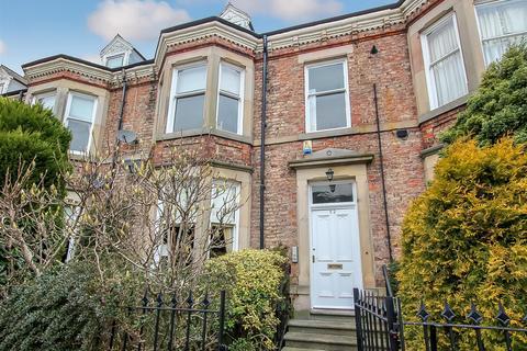 1 bedroom apartment for sale - 52 Cleveland Avenue, Darlington