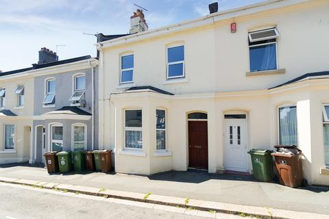 1 bedroom in a house share to rent - Wake Street, Pennycomequick