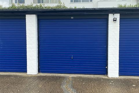 Garage for sale - The Haven, Brighton Road, Lancing, West Sussex, BN15