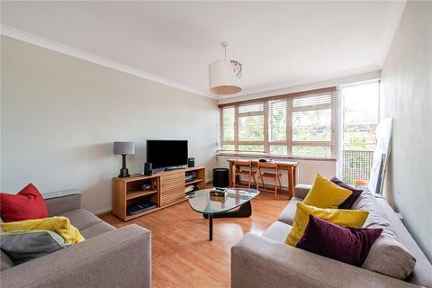 3 bedroom apartment for sale - Portobello Court, London, W11