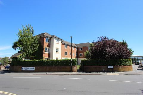 1 bedroom ground floor flat for sale - Highfield Lane , Southampton