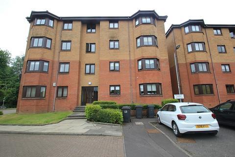2 bedroom flat to rent - Elm Bank, Kirkintilloch