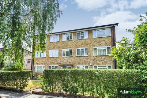2 bedroom ground floor flat for sale - Friern Park, North Finchley, N12