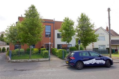 Property to rent - Maida Vale, 11 Mead Road, Leckhampton, Cheltenham, GL53
