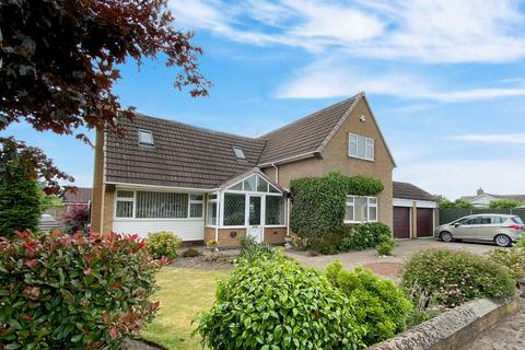 4 bedroom detached house for sale - Blythe Avenue, Balsall Common