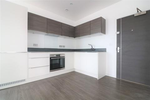 2 bedroom apartment to rent - Century Court, Millennium Way, Bracknell, Berkshire, RG12