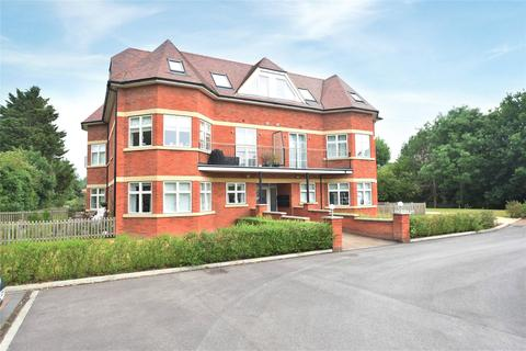 2 bedroom apartment for sale - The Old Court, Bath Road, Maidenhead, SL6