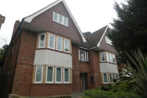 2 bedroom apartment to rent - Clifton Road, Sutton Coldfield