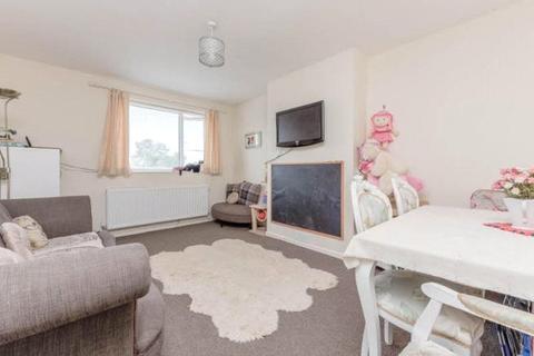2 bedroom flat to rent - Cherwell Drive, Marston, OX3