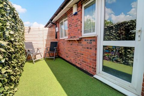2 bedroom apartment - Walmley Road, Walmley