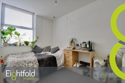 6 bedroom flat to rent - Little Preston Street, Brighton