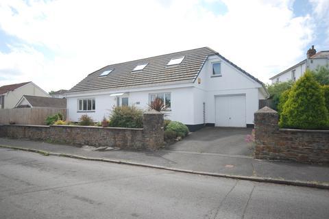3 bedroom detached bungalow for sale - Fordlands Crescent, Bideford