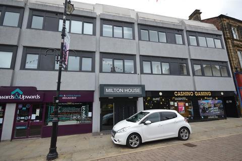 2 bedroom apartment for sale - Flat 4, Milton House, Queen Street, Leeds, West Yorkshire