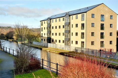 2 bedroom apartment for sale - PLOT 6, Waterside View, Harrogate Road, Apperley Bridge
