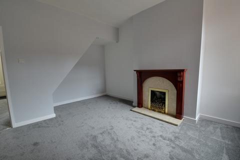3 bedroom terraced house to rent - Fletcher Street, Crewe