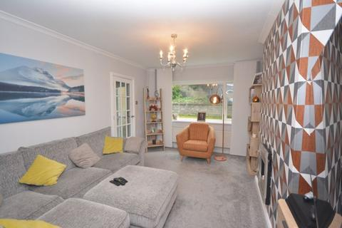 3 bedroom semi-detached house for sale - 73 Lucy Road, Skewen, SA10 6RS