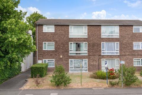 2 bedroom flat for sale - Rayleas, Granville Road, Sidcup, DA14 4BT