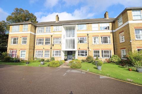 3 bedroom flat - Mulbarton Court, Kemnal Road, Chislehurst, BR7 6NE