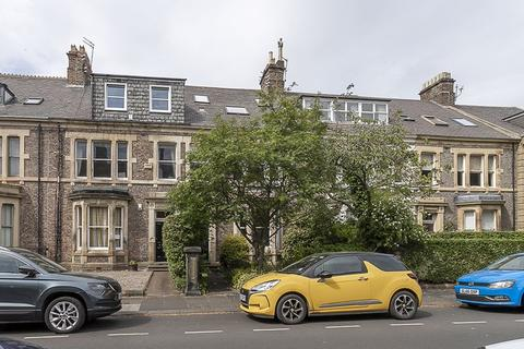 5 bedroom apartment for sale - Haldane Terrace, Jesmond, Newcastle upon Tyne