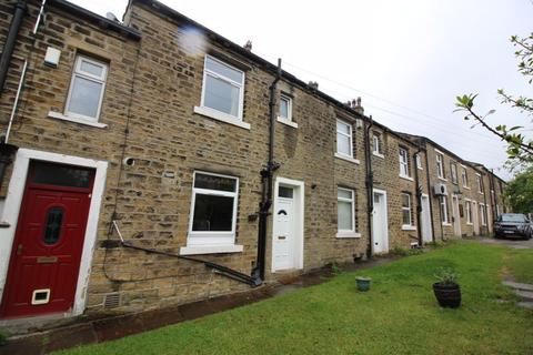 1 bedroom cottage for sale - Horsfall Street, Savile Park, Halifax