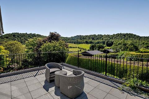 5 bedroom detached house for sale - Brown Knowl, Nr Tattenhall - Cheshire Lamont Property Ref 2984