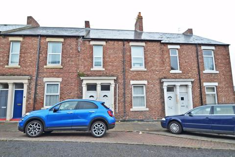 2 bedroom apartment for sale - Addison Street, North Shields