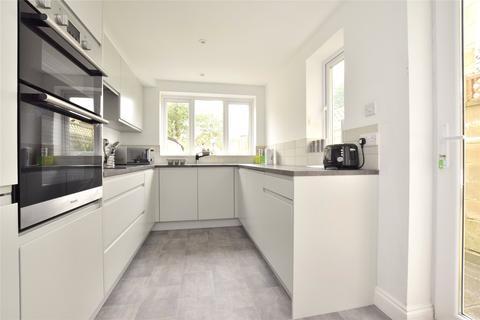 4 bedroom terraced house to rent - Coronation Avenue, Bath, Somerset, BA2