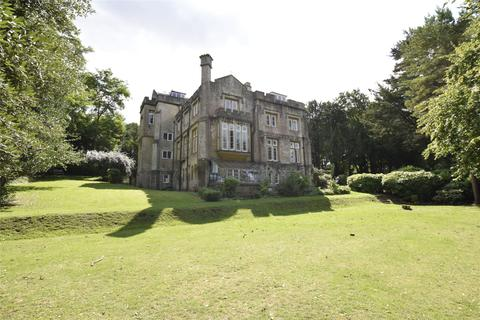 1 bedroom apartment for sale - Entry Hill House, Entry Hill Drive, BATH, Somerset, BA2