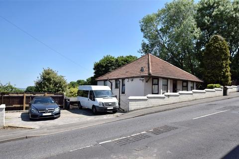 2 bedroom bungalow for sale - Rush Hill, Bath, Somerset, BA2