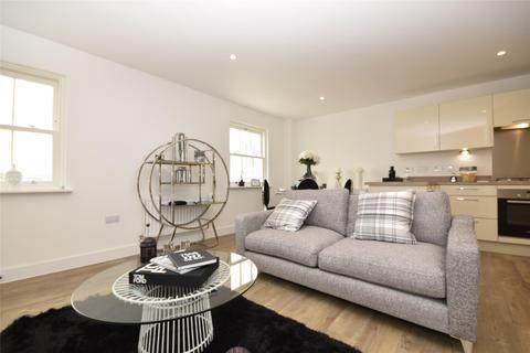 2 bedroom apartment to rent - Albion Street, CHELTENHAM, Gloucestershire, GL52