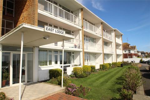 1 bedroom apartment for sale - East Lodge, Brighton Road, Lancing, West Sussex, BN15