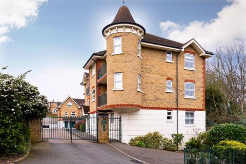 2 bedroom apartment for sale - Parkgate Mews, Highate, N6