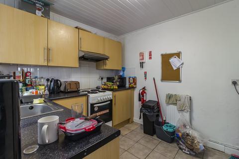 4 bedroom house to rent - Wood Road, Treforest, Pontypridd
