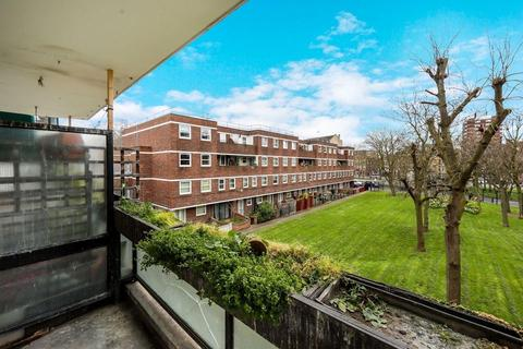 2 bedroom flat for sale - Clearbrook Way, London E1