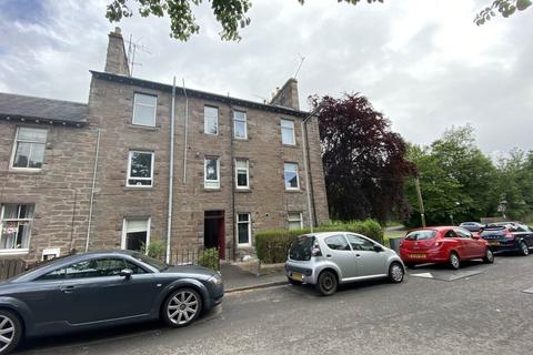 1 bedroom flat to rent - Low Road, Perth,