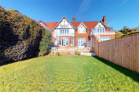 3 bedroom character property for sale - Alington Road, Poole, Dorset, BH14
