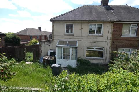 3 bedroom semi-detached house for sale - Buttershaw Drive, Buttershaw, Bradford, BD6