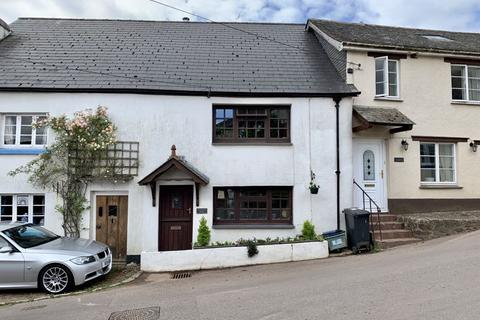 2 bedroom character property for sale - Ideford, Chudleigh