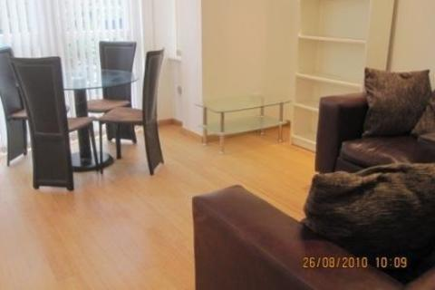 3 bedroom property to rent - Westferry Road, London E14, Docklands (Isle of Dogs)