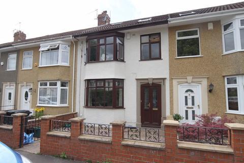 5 bedroom terraced house for sale - Kingsway, Bristol