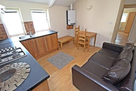 2 bedroom flat to rent - Richmond Road , Roath, Cardiff