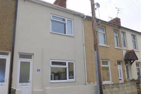 3 bedroom terraced house to rent - 3 Bedroom refurbished house to rent, William Street, Town Centre
