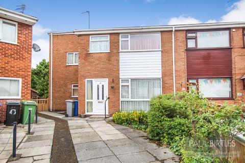 4 bedroom semi-detached house for sale - Orchard Avenue, Partington, Manchester, M31